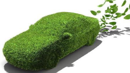 继wey vv7后, 长城再出神车! 纯电动SUV欧拉IQ5能否引爆市场?
