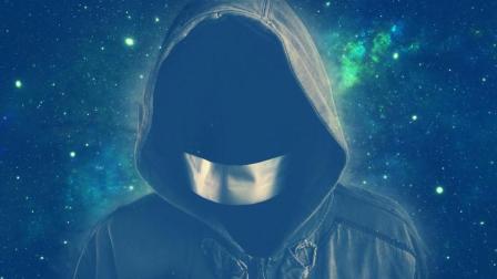 揭露宇宙 第一四二集: 秘密太空項目泄密者面臨的危險 繁體中英文