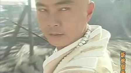 张卫健决战任贤齐, 最后张卫健是表白了吗