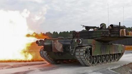 美国遇上大麻烦! 为阻止伊拉克倒向俄罗斯, 刚刚发出最严厉警告