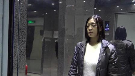 艺容变装连载剧-第一集(曲终人散)