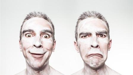 单锋-情商与沟通: 如何成为一个高情商的人
