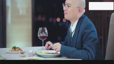 《万万没想到》我叫王大锤, 世界第一富的儿子真不好做啊, 吃个饭还要隔10米远