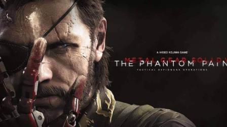 《合金装备: 幸存》获IGN 6.5分 失去了系列的灵魂