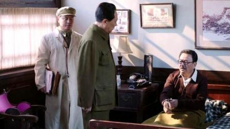 毛主席对任弼时说: 休息对你而言是最好的革命