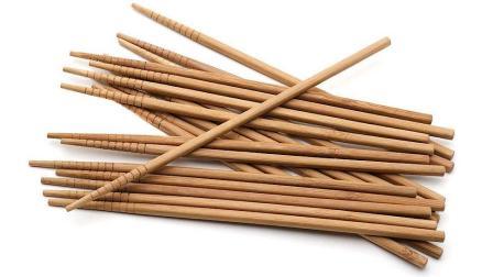 旧筷子再也不扔了, 这样改造下放厨房, 一年为家里解决不少困扰