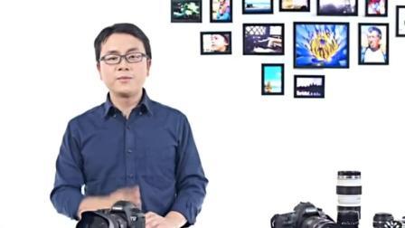 影视摄影构图_单反相机入门教程视频下载_单反摄影教程 5d