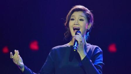 降央卓玛曾是放牛娃, 却被称为最美女中音, 这首歌最有说服力!