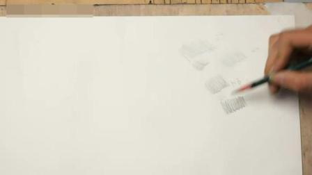 零基础学素描静物素描入门视频, 素描教程 图片, 国画教程鱼素描的诀窍
