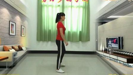 学跳鬼步舞一步一步教, 鬼舞步基础教学慢动作, 哪里可以学鬼步舞