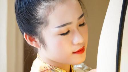 中国两个地方的女人最美, 最适合当老婆, 是有钱也娶不到
