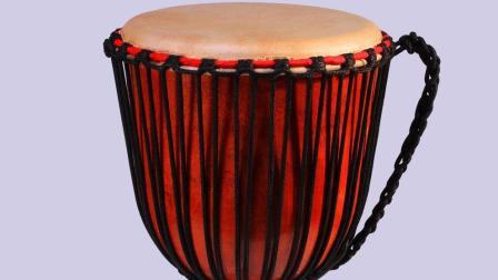非洲手鼓教学《晴天》非洲鼓教学箱鼓教学流畅