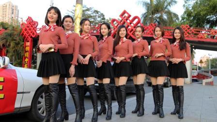 深圳: 亿万富豪拟包专机送乞丐回家过年遭老丐怒怼