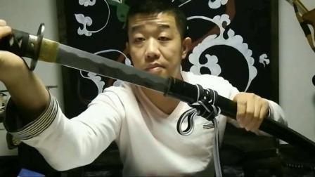 百炼成钢! 探秘古代的宝刀利剑如何打造!