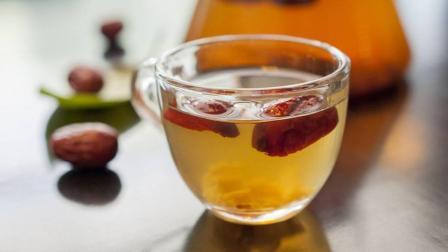 补气补血第一汤! 每周喝2次, 还能预防癌症!
