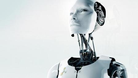 我国研发价值过千亿的机器人, 成世界焦点, 出多少钱都不卖
