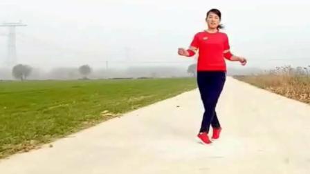 鬼步舞教学基础舞步, 简单易学, 你会了吗!