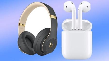 苹果谋划高端头戴式耳机: 今年Q3出货