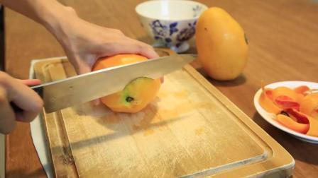 芒果是凉性食物, 怀孕期间孕妇能吃么?
