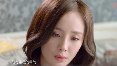 杨幂侧拍图被赞 助理无辜躺枪 上戏艺考化妆整形将扣分