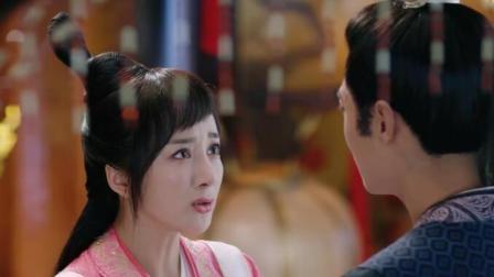 《独孤天下》最新, 李昞去世后杨坚娶了独孤曼陀, 独孤伽罗心痛欲绝