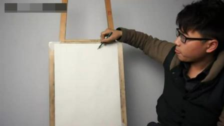 素描教学素描教程网站, 速写入门临摹图片非人物, 素描入门指南美芬素描