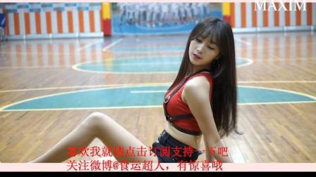 日韩美女写真视屏, 可爱阳光, 我想要和她谈恋爱