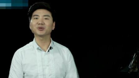 北京唱歌培训 在ktv唱歌的技巧 唱歌的时候怎么换气