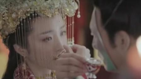 《独孤天下》独孤伽罗被迫嫁给杨坚, 庶女疯狂报复, 隋文帝这样做