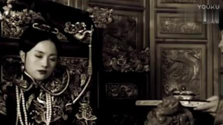 李莲英为慈禧保守的秘密, 李莲英临死说出了慈禧的这段生活秘史