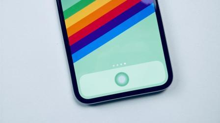 iPhone X 技巧: 我之前怎么没想到!