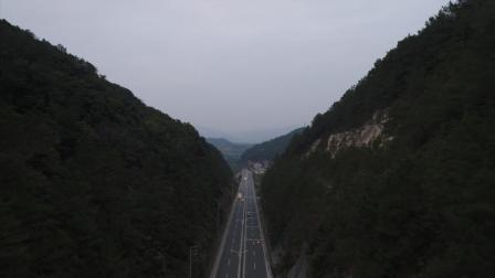 春节阿全回家短片