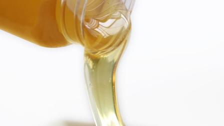 早上起床后不要空腹喝蜂蜜水! 专家提示: 蜂蜜的正确使用人群