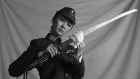 日军投降后, 美军这样处理日军女兵, 不打不骂就让她们嚎啕大哭!