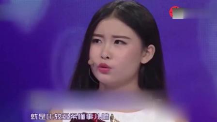 拜金女言情小说中毒太深, 逼男友辞职创业当总裁, 涂磊怒骂: 蠢!