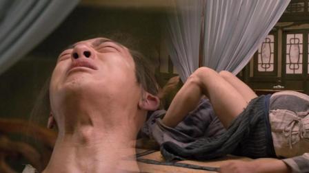 阿达侃电影 069:嘴小的男人生不出孩子 10分钟吐槽完爆喜羊羊的《捉妖记》