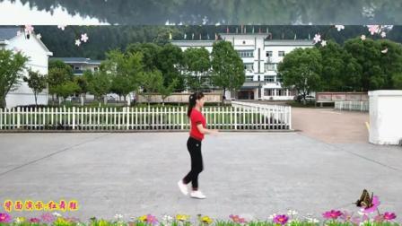女人没有错、鬼步舞教学 一学就会 拉萨市城关区 最权威的鬼步舞培训