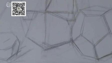 零基础学素描风景油画教程 , 素描入门步骤, 免费油画教程初学视频5零基础怎么学素描