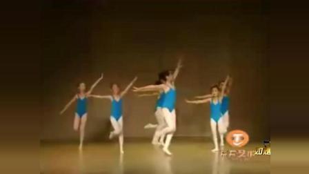 《快乐的小鸟》2018最新版儿童舞蹈表现力阶梯训练教材课程赏析