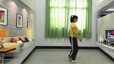 鬼步舞基础知识 鬼步舞基本动作教学视频教程 鬼步舞基本功教学