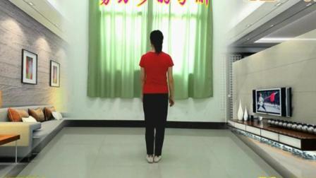 练鬼步舞视频教学 鬼步舞教程全集 教学鬼步舞视频