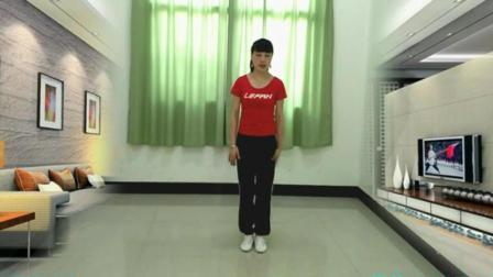 学鬼步舞去哪里学 怎样练鬼步舞 鬼步舞步子怎么动