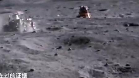 霍金为什么一再阻止人类登月? 他究竟还知道些什么?
