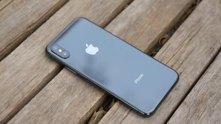 美国《消费者报告》评10大拍照手机: 苹果霸榜