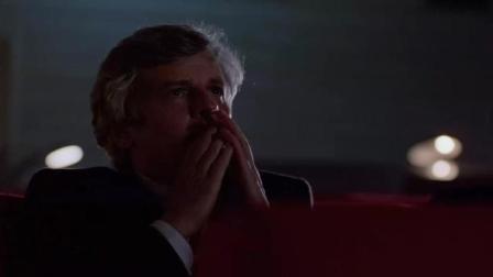 天堂电影院中被剪掉的接吻镜头, 看过的人都知道那种热泪盈眶的感觉