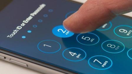 用微信, 一定要保管好这串数字, 不然卡被转空了都傻傻不知