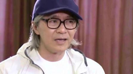 林允想演《美人鱼2》主角, 多次请求惨遭拒绝, 周星驰4字道出理由