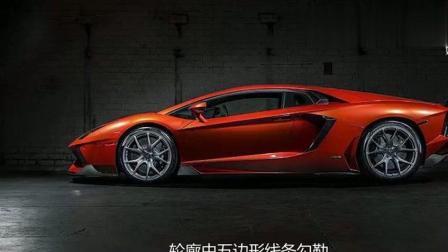 国产超跑比亚迪one将量产, 外观霸气动力强劲, 30万圆你的超跑梦