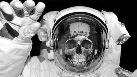 如果死在月球上尸体会变成啥样? 结果太可怕了!