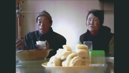 变形计最拽富二代, 带农村父亲去吃饭, 一餐饭的消费吓死农村老爸
